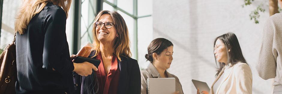 Auslandsaufträge der Volksbank Donau-Neckar eG